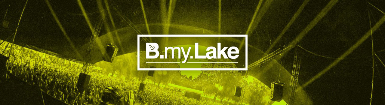 B.my.Lake